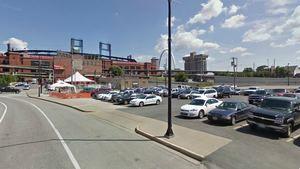 St Louis Parking Company