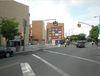 Bronx Terminal Market Garage