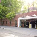 Quik Park - PCVST Garage