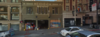 Post & Taylor Garage