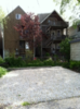 3738 N. Greenview Ave - Residence