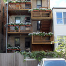 3625 N. Wilton Ave. - Residence