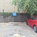 3434 N. Halsted St.