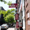 Quik Park - Charles Street