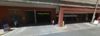 Broadway & Locust Garage