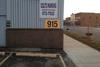 915 S. Meridian St.