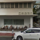Dream Hotel (South Beach) - Valet