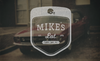 Mike's Lot - Residence