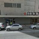Macy's Downtown Miami - Valet Kiosk