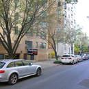 10 E. 87th St.