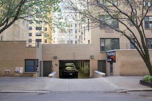 Reserved Monthly Parking Spots In Manhattan Garages Parkwhiz