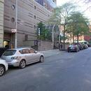 200 E. 89th St.
