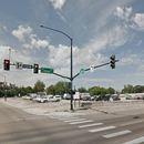 Boise - A1 Lot