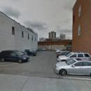 209 Williamson Rd. SE