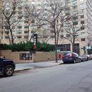 30 W. 63rd St.