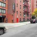 215 W. 95th St.