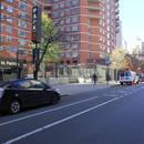 300 E. 29th St.