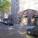 351 E. 28th St.