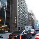 47 W. 54th St.