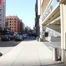 281 W. 53rd St.