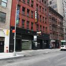 310 W. 39th St.