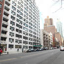 435 W. 57th St.