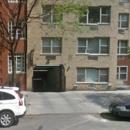 535 E. 86th St.