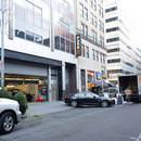 54 Murray St.
