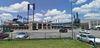 Olympia Development Parking