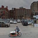 357 West Huron Parking Lot