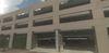 Ampco System Parking