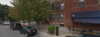 1 Block From Wrigley! - Residence