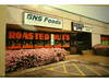GNS Foods-EasyWalkToTheBigGame!