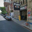 Discount Parking, Inc