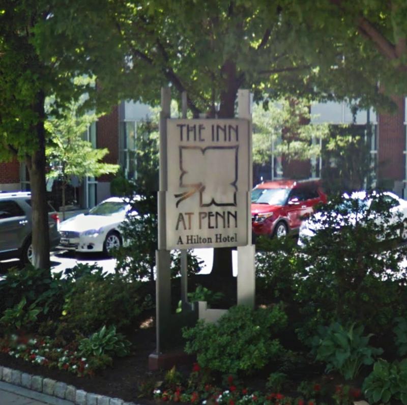 University City, Philadelphia, PA Parking - Find Parking